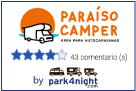 paraiso-camper-park4nights